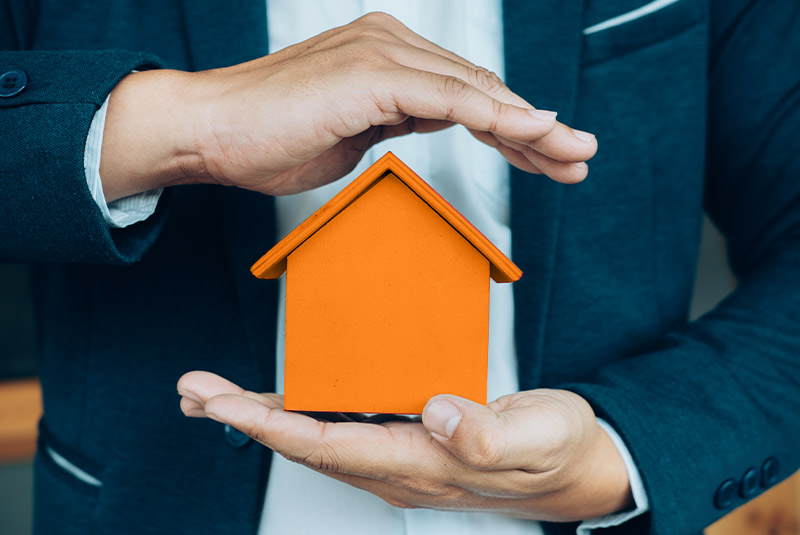 Tippelt Immobilien - Hausverwaltung