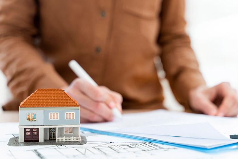 Tippelt Immobilien - Verkaufen & Vermieten