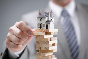 Tippelt Immobilien - Immobilienbewertung
