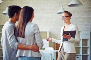 Tippelt Immobilien - Verkauf & Vermietung
