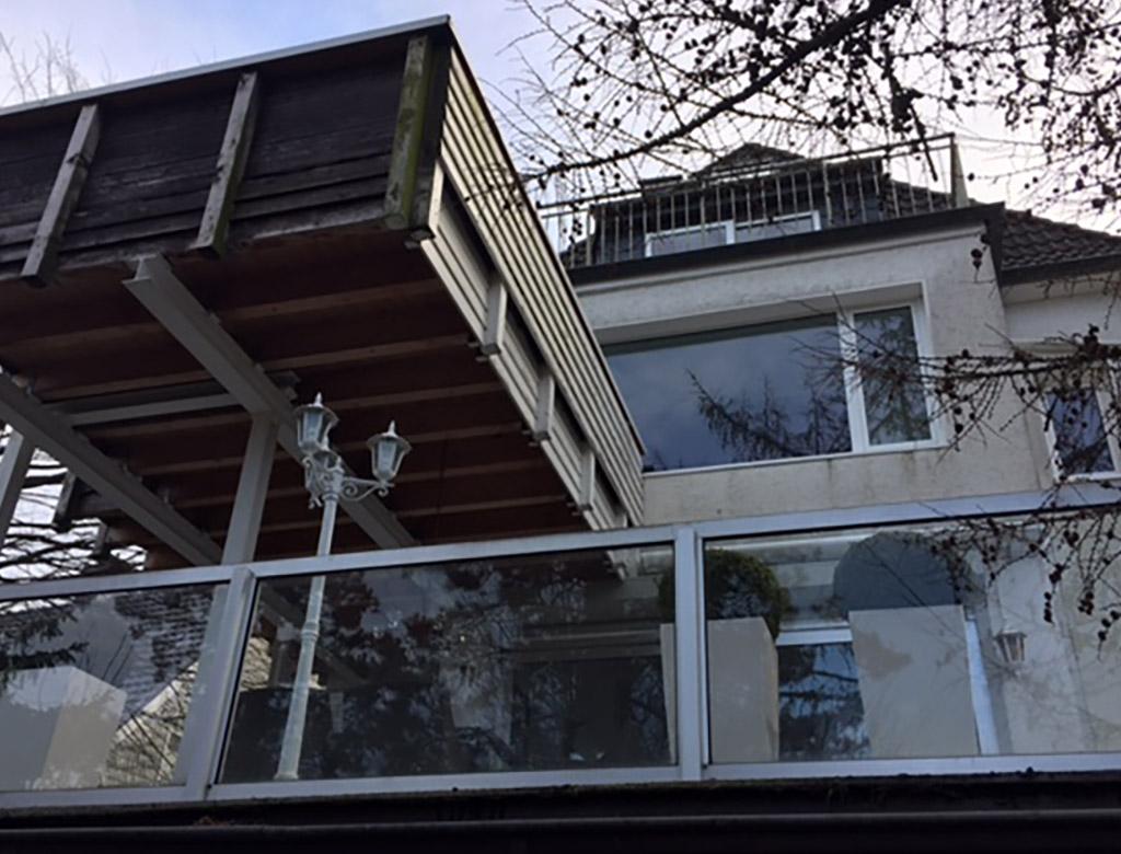 3-Familienhaus-in-Wuppertal-Elberfeld