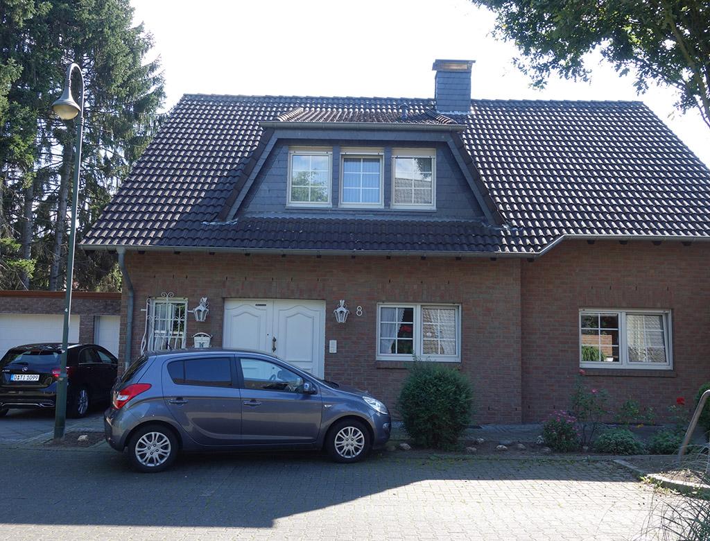 Einfamilienhaus-in-Düsseldorf-Vennhausen