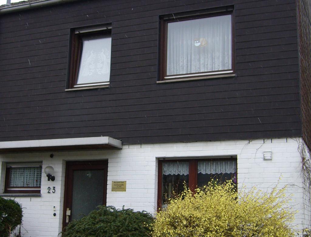 Einfamilienhaus-in-Mettmann-Metzkausen