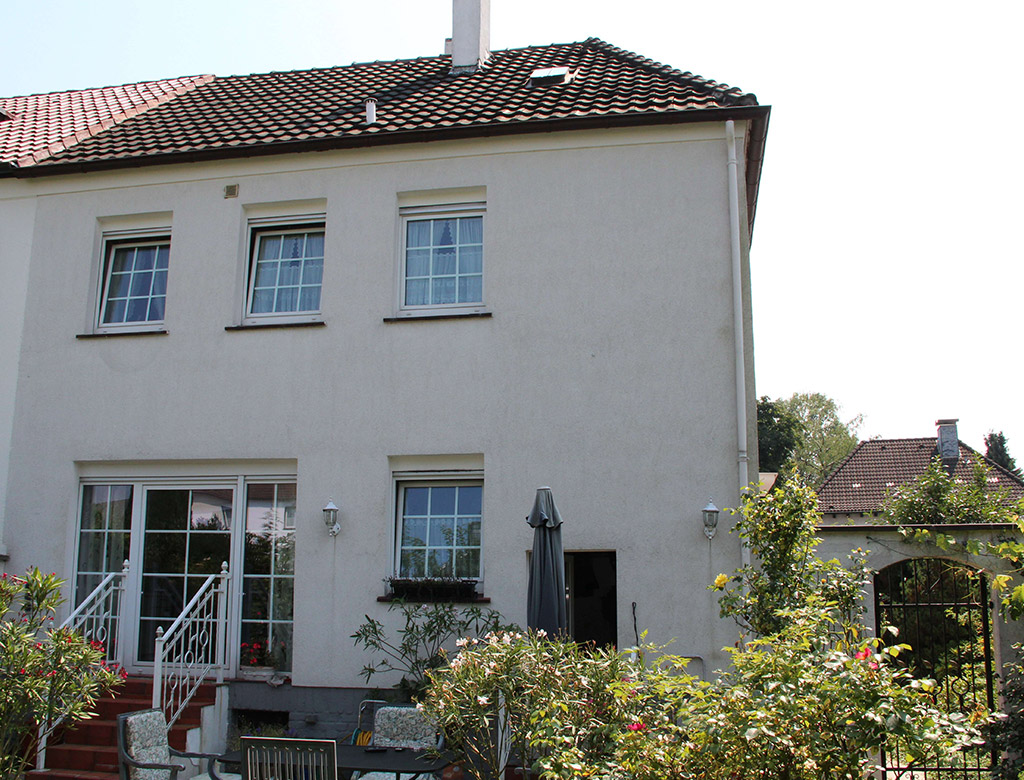 Einfamilienhaus-in-Solingen