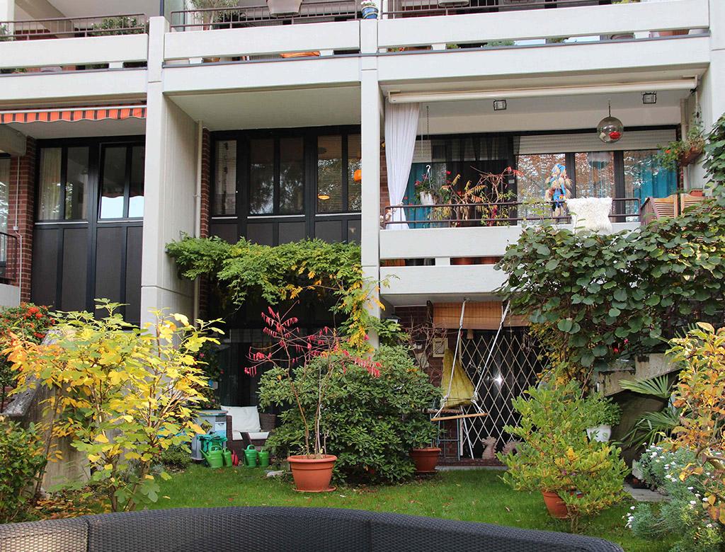 Etagenwohnung-in-Düsseldorf-Gerresheim