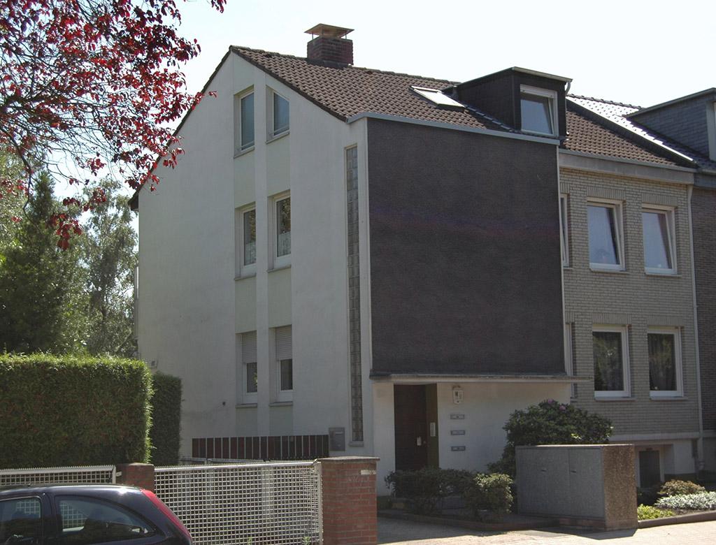 Etagenwohung-in-Düsseldorf-Benrath