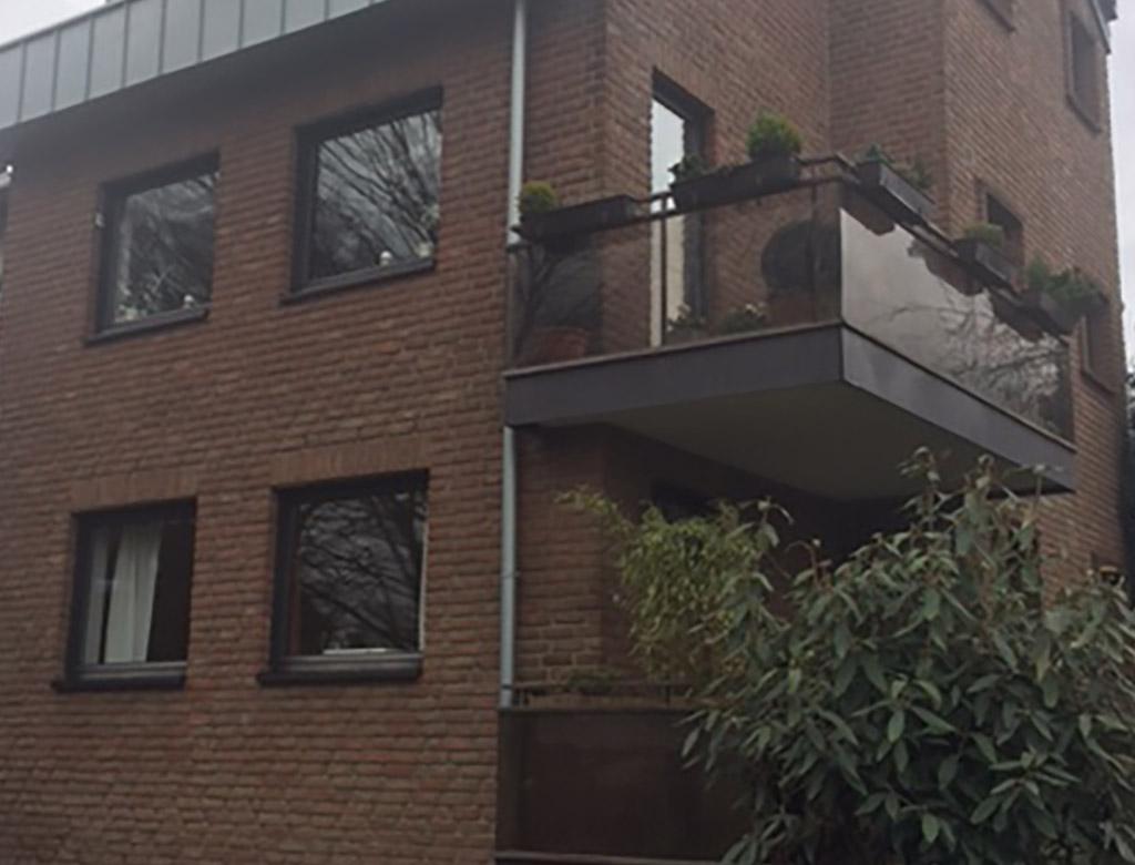 Gartenwohnung-in-Düsseldorf-Unterbach