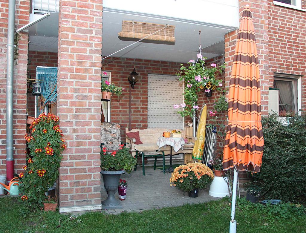 Gartenwohnung-in-Haan