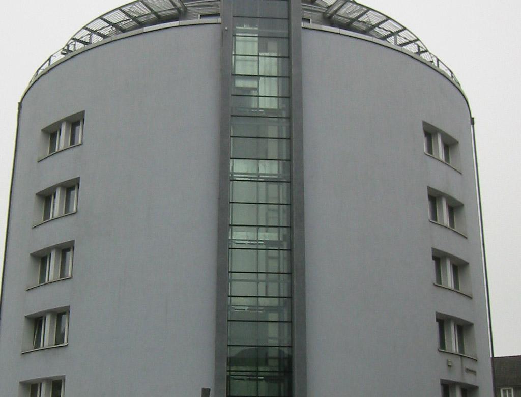 Geschäftshaus-Solingen-Ohligs
