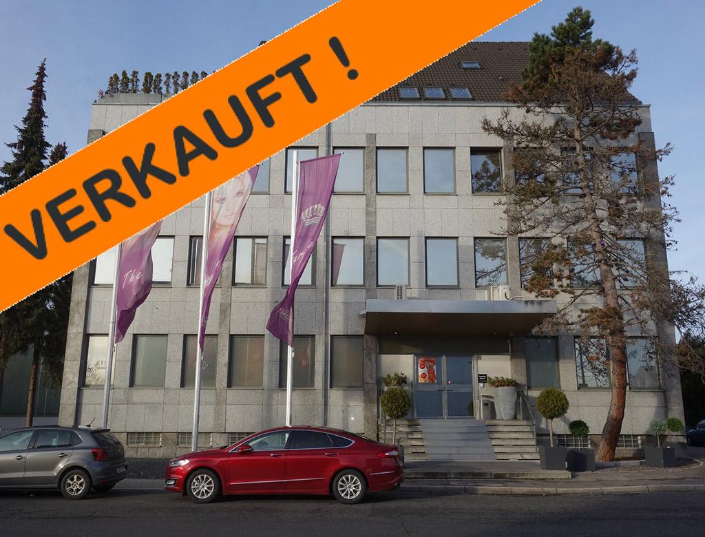Gewerbeobjekt-in-Erkrath-Unterfeldhaus