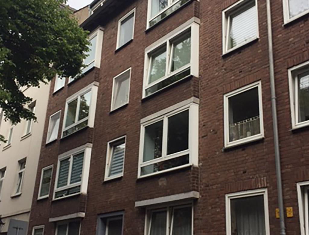 Mehrfamilienhaus-Düsseldorf-Medien