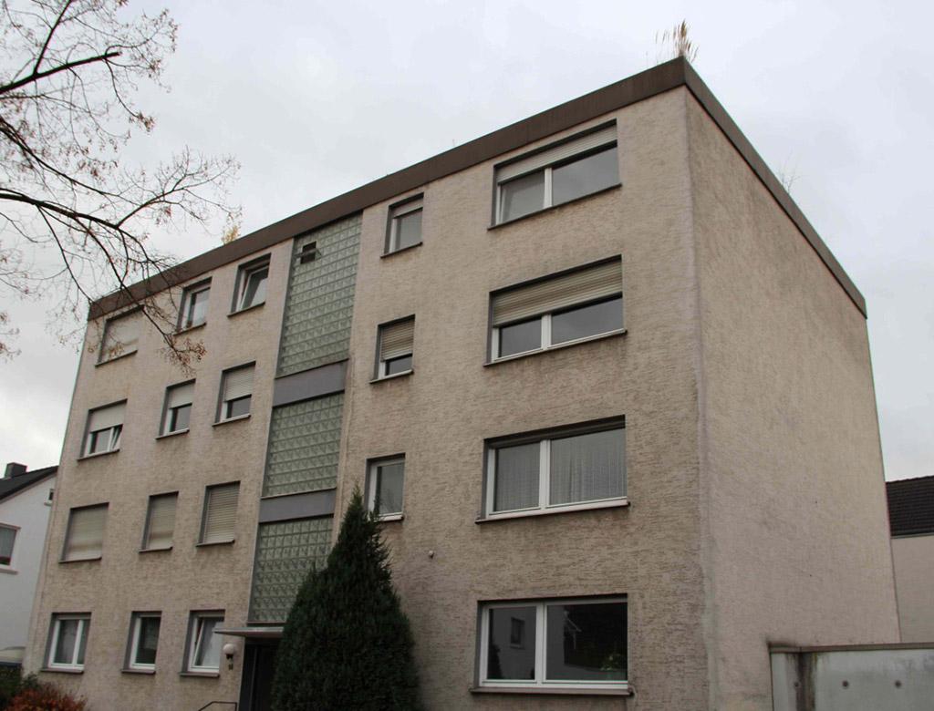 Mehrfamilienhaus-in-Düsseldorf-Heerdt