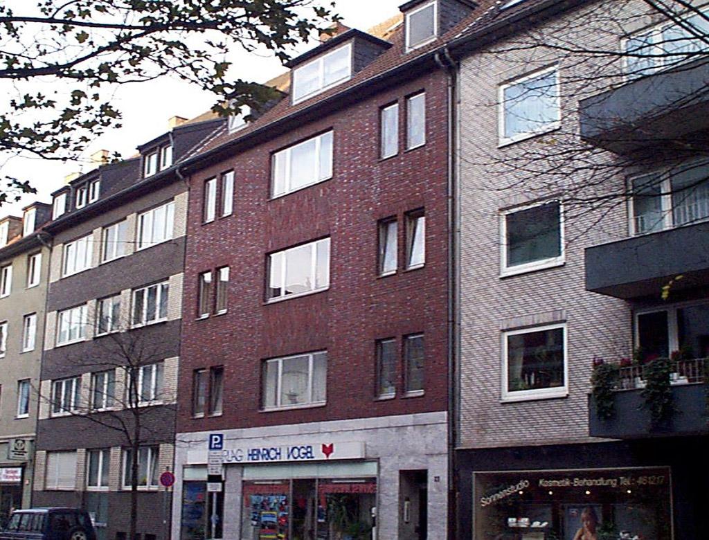 Wohn-Geschäftshaus-Düsseldorf-Derendorf