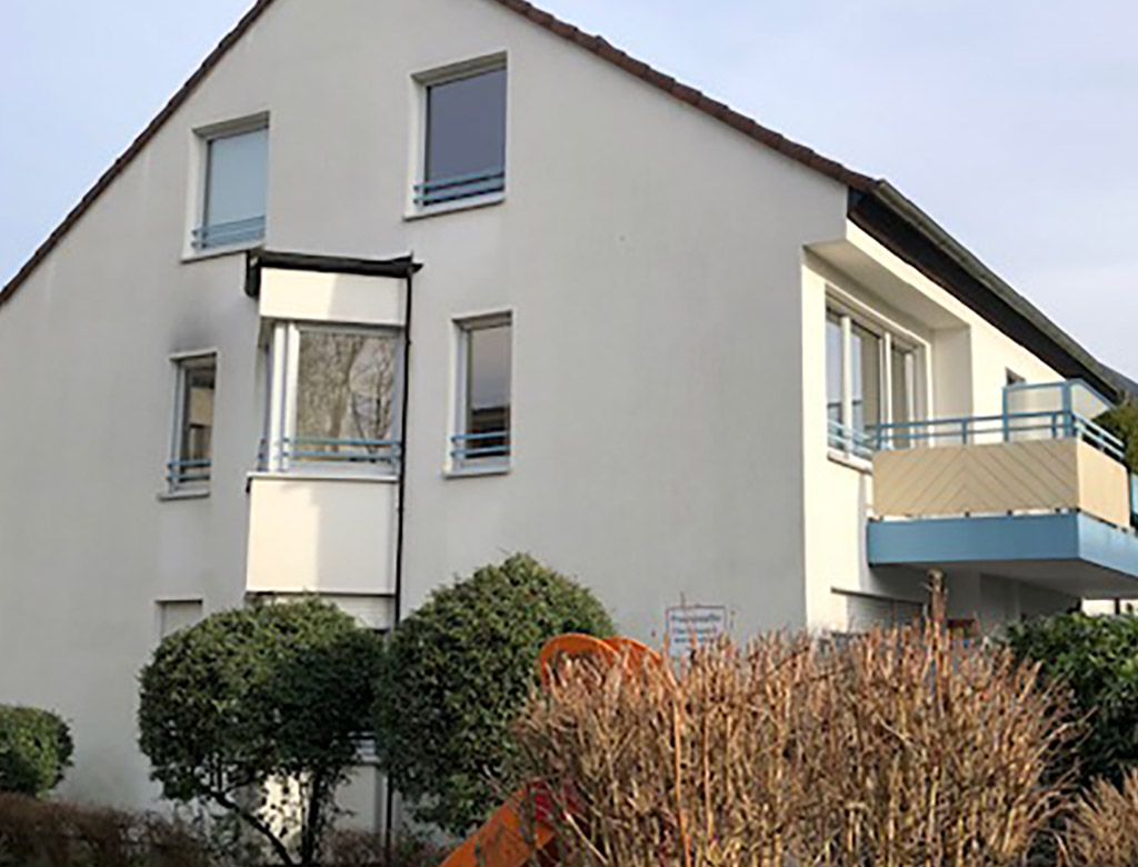 etagenwohnung-Düsseldorf-Unterbach
